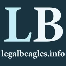 The Legal beagles